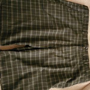 Hurley shorts in amazing condition